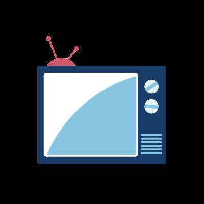 Benella TV